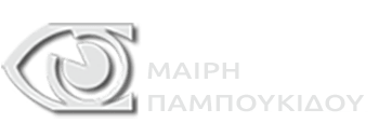 ofthalmiatros-pampoukidou